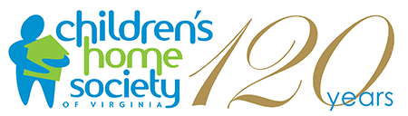 Children's Home Society of Virginia