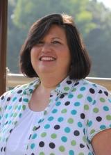 Photo of LAURA ASH-BRACKLEY