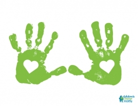 tqq33chs_15031_handprintimage_green