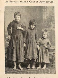 Virginia adoption