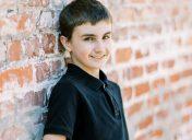 Photo of Jakob