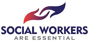National Social Work Month 2021